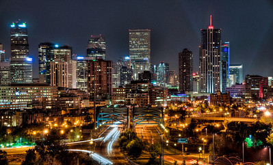 denver-night-cityscape-4-1