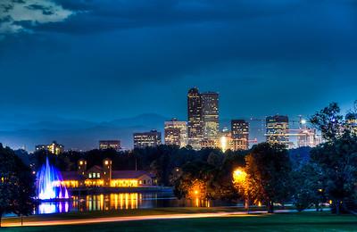 city-park-skyline-6-1