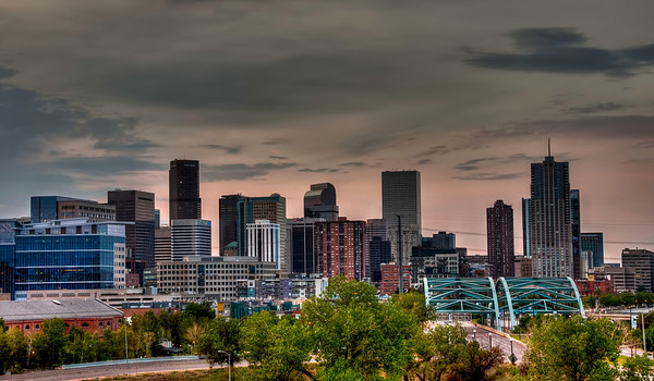 denver-sunrise-cityscape-2-1