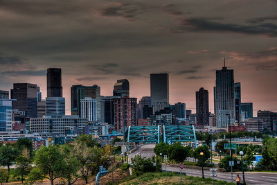 denver-sunrise-cityscape-3-1