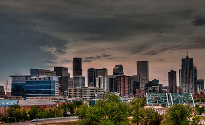 denver-sunrise-cityscape-1