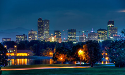 denver-city-park-cityscape-1