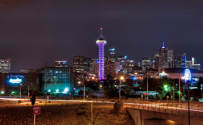 denver-night-skyline-3