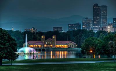 city-park-skyline-4-2