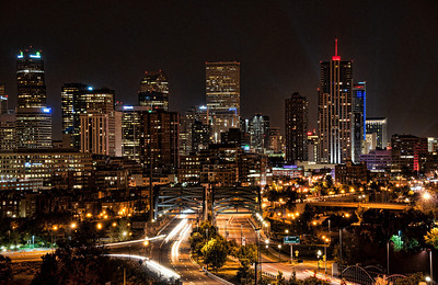 denver-night-cityscape-1-2