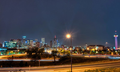 denver-night-skyline-1