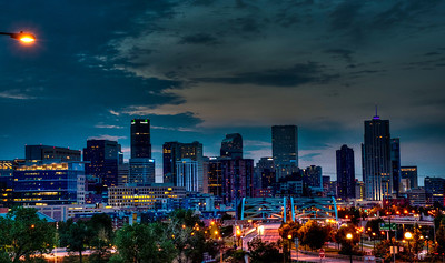 denver-dawn-cityscape-4