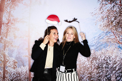 Destination Colorado Front Range Trade Show with Vail Resorts at The Hangar at Stanley-Denver Photo booth Rental-SocialLightPhoto com-28