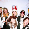 Destination Colorado Front Range Trade Show with Vail Resorts at The Hangar at Stanley-Denver Photo booth Rental-SocialLightPhoto com-155