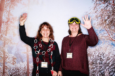 Destination Colorado Front Range Trade Show with Vail Resorts at The Hangar at Stanley-Denver Photo booth Rental-SocialLightPhoto com-18