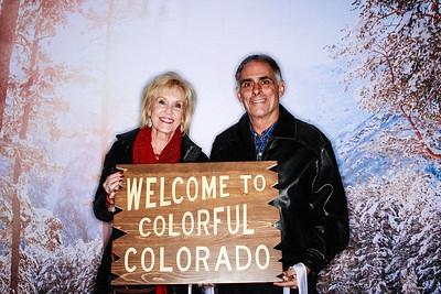 Destination Colorado Front Range Trade Show with Vail Resorts at The Hangar at Stanley-Denver Photo booth Rental-SocialLightPhoto com-25