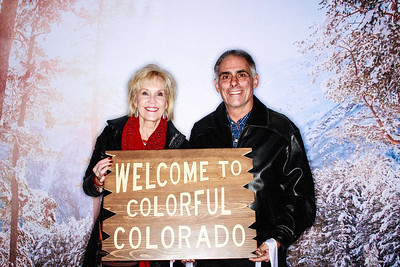 Destination Colorado Front Range Trade Show with Vail Resorts at The Hangar at Stanley-Denver Photo booth Rental-SocialLightPhoto com-27