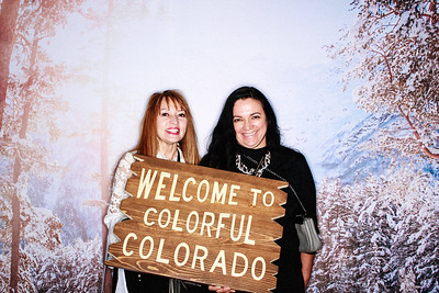 Destination Colorado Front Range Trade Show with Vail Resorts at The Hangar at Stanley-Denver Photo booth Rental-SocialLightPhoto com-21