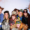 Destination Colorado Front Range Trade Show with Vail Resorts at The Hangar at Stanley-Denver Photo booth Rental-SocialLightPhoto com-161
