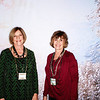 Destination Colorado Front Range Trade Show with Vail Resorts at The Hangar at Stanley-Denver Photo booth Rental-SocialLightPhoto com