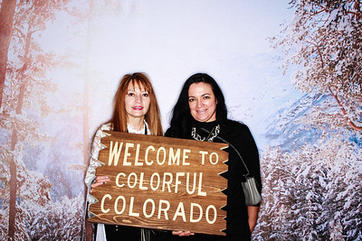Destination Colorado Front Range Trade Show with Vail Resorts at The Hangar at Stanley-Denver Photo booth Rental-SocialLightPhoto com-19
