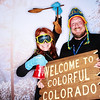 Destination Colorado Front Range Trade Show with Vail Resorts at The Hangar at Stanley-Denver Photo booth Rental-SocialLightPhoto com-151