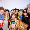 Destination Colorado Front Range Trade Show with Vail Resorts at The Hangar at Stanley-Denver Photo booth Rental-SocialLightPhoto com-160