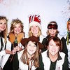 Destination Colorado Front Range Trade Show with Vail Resorts at The Hangar at Stanley-Denver Photo booth Rental-SocialLightPhoto com-154