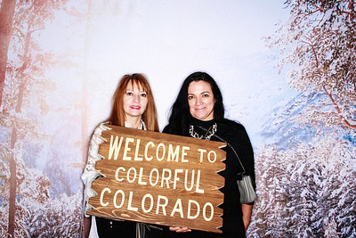Destination Colorado Front Range Trade Show with Vail Resorts at The Hangar at Stanley-Denver Photo booth Rental-SocialLightPhoto com-20
