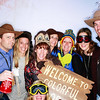 Destination Colorado Front Range Trade Show with Vail Resorts at The Hangar at Stanley-Denver Photo booth Rental-SocialLightPhoto com-159