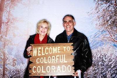 Destination Colorado Front Range Trade Show with Vail Resorts at The Hangar at Stanley-Denver Photo booth Rental-SocialLightPhoto com-26