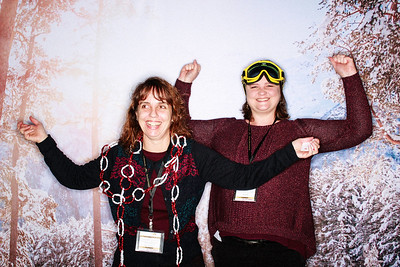 Destination Colorado Front Range Trade Show with Vail Resorts at The Hangar at Stanley-Denver Photo booth Rental-SocialLightPhoto com-17