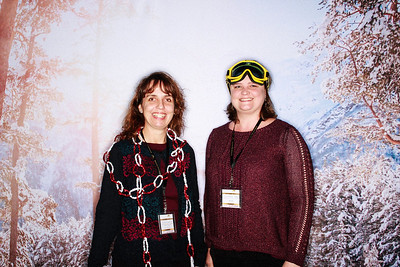 Destination Colorado Front Range Trade Show with Vail Resorts at The Hangar at Stanley-Denver Photo booth Rental-SocialLightPhoto com-16