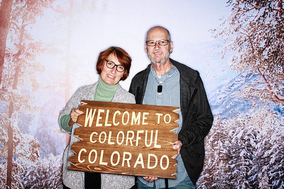Destination Colorado Front Range Trade Show with Vail Resorts at The Hangar at Stanley-Denver Photo booth Rental-SocialLightPhoto com-22