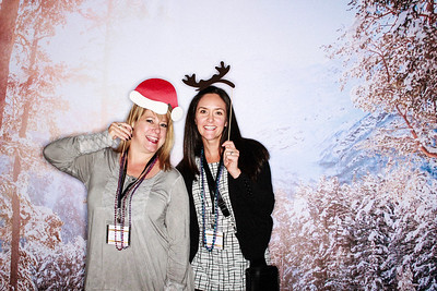 Destination Colorado Front Range Trade Show with Vail Resorts at The Hangar at Stanley-Denver Photo booth Rental-SocialLightPhoto com-13