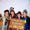 Destination Colorado Front Range Trade Show with Vail Resorts at The Hangar at Stanley-Denver Photo booth Rental-SocialLightPhoto com-157
