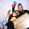 Destination Colorado Front Range Trade Show with Vail Resorts at The Hangar at Stanley-Denver Photo booth Rental-SocialLightPhoto com-152