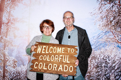 Destination Colorado Front Range Trade Show with Vail Resorts at The Hangar at Stanley-Denver Photo booth Rental-SocialLightPhoto com-23