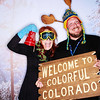 Destination Colorado Front Range Trade Show with Vail Resorts at The Hangar at Stanley-Denver Photo booth Rental-SocialLightPhoto com-150