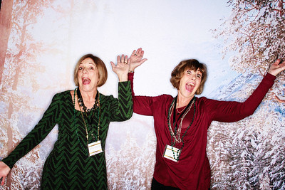 Destination Colorado Front Range Trade Show with Vail Resorts at The Hangar at Stanley-Denver Photo booth Rental-SocialLightPhoto com-3