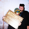 Destination Colorado Front Range Trade Show with Vail Resorts at The Hangar at Stanley-Denver Photo booth Rental-SocialLightPhoto com-149