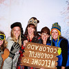 Destination Colorado Front Range Trade Show with Vail Resorts at The Hangar at Stanley-Denver Photo booth Rental-SocialLightPhoto com-156