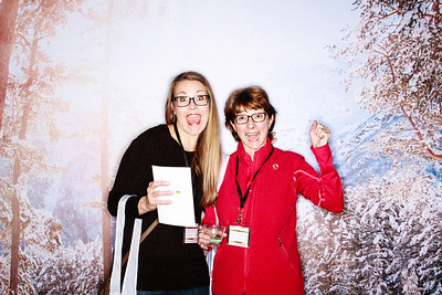 Destination Colorado Front Range Trade Show with Vail Resorts at The Hangar at Stanley-Denver Photo booth Rental-SocialLightPhoto com-6