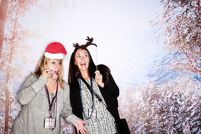 Destination Colorado Front Range Trade Show with Vail Resorts at The Hangar at Stanley-Denver Photo booth Rental-SocialLightPhoto com-15