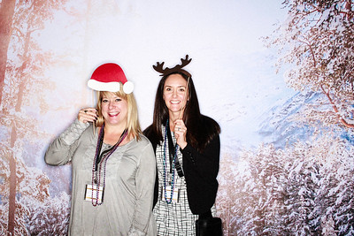 Destination Colorado Front Range Trade Show with Vail Resorts at The Hangar at Stanley-Denver Photo booth Rental-SocialLightPhoto com-14