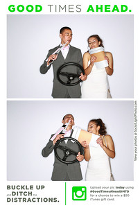 Ditch The Distractions at Central Aurora HS Prom-Boulder Photo Booth Rental-SocialLightPhoto com-15
