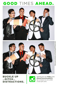 Ditch The Distractions at Central Aurora HS Prom-Boulder Photo Booth Rental-SocialLightPhoto com-13