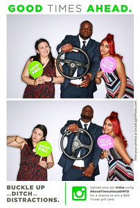 Ditch The Distractions at Central Aurora HS Prom-Boulder Photo Booth Rental-SocialLightPhoto com-31