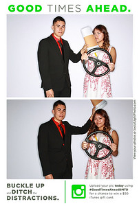 Ditch The Distractions at Central Aurora HS Prom-Boulder Photo Booth Rental-SocialLightPhoto com-14