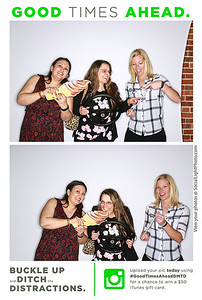 Ditch The Distractions at Central Aurora HS Prom-Boulder Photo Booth Rental-SocialLightPhoto com-21