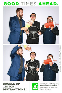 Ditch The Distractions at Central Aurora HS Prom-Boulder Photo Booth Rental-SocialLightPhoto com-29