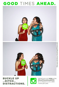 Ditch The Distractions at Central Aurora HS Prom-Boulder Photo Booth Rental-SocialLightPhoto com-18