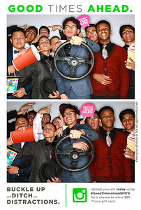 Ditch The Distractions at Central Aurora HS Prom-Boulder Photo Booth Rental-SocialLightPhoto com-34
