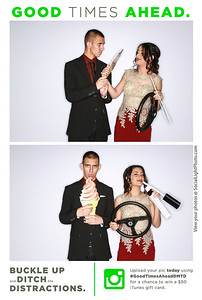Ditch The Distractions at Central Aurora HS Prom-Boulder Photo Booth Rental-SocialLightPhoto com-2