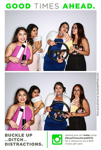 Ditch The Distractions at Central Aurora HS Prom-Boulder Photo Booth Rental-SocialLightPhoto com-23